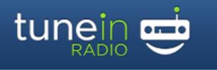 HOME - IRIE SENSATION RADIO COM